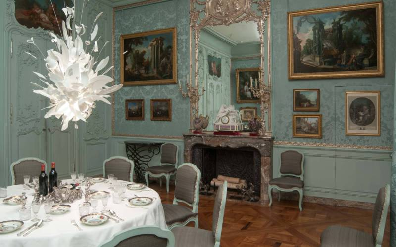 Blue-Dining-Room_2014_MF-e1470925427294