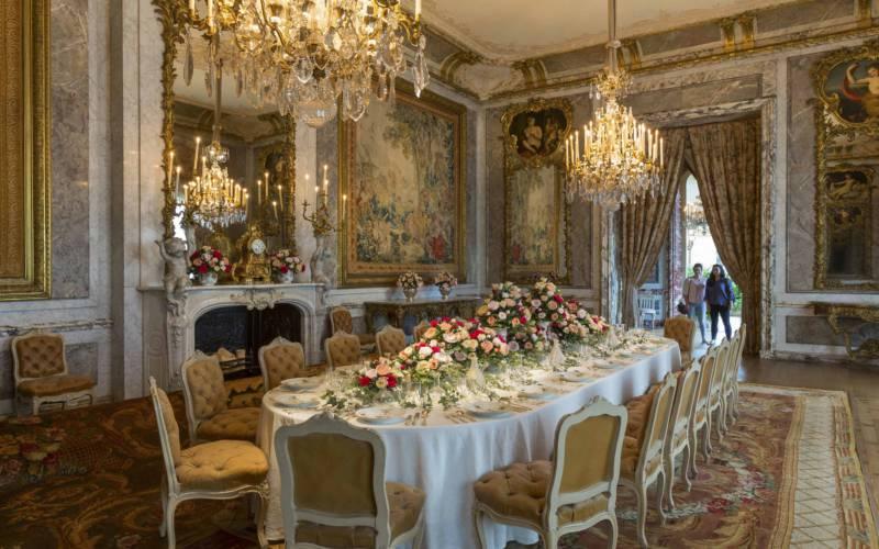 Dining Room_2016_main_1000-625