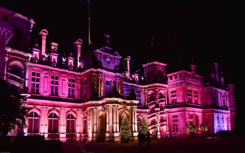 Waddesdon-Manor-Christmas-2015.-Photo-Kathy-Chantley-(c)-The-National-Trust,-Waddesdon-manor