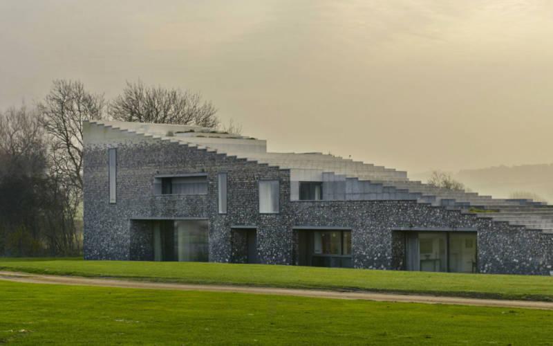flint-house-james-morris-3000-600-800x50