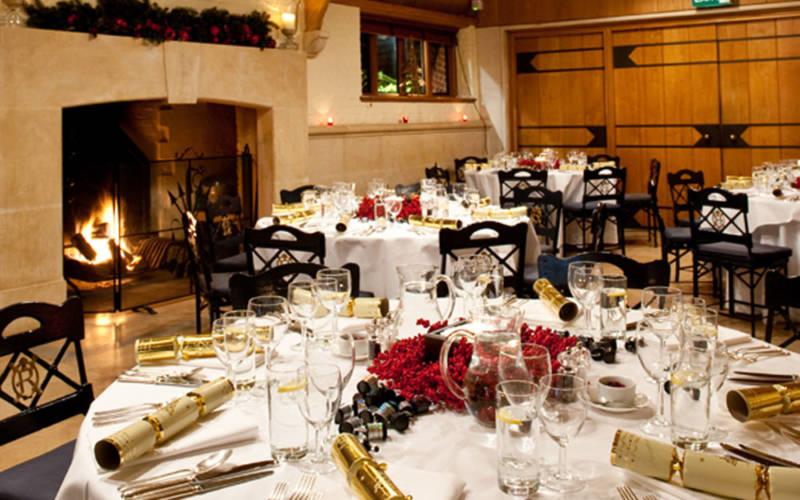 Christmas-dairy-table-1000-625-stuart-bebb