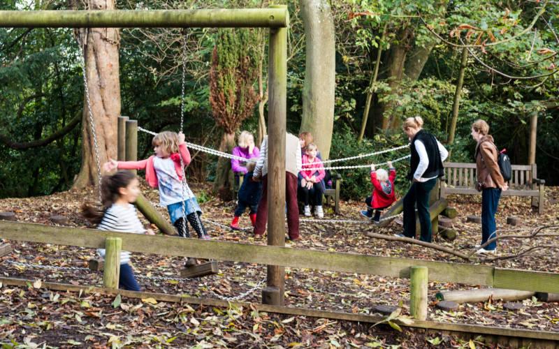 children-woodland-playground-autumn-bebb-3000-1875