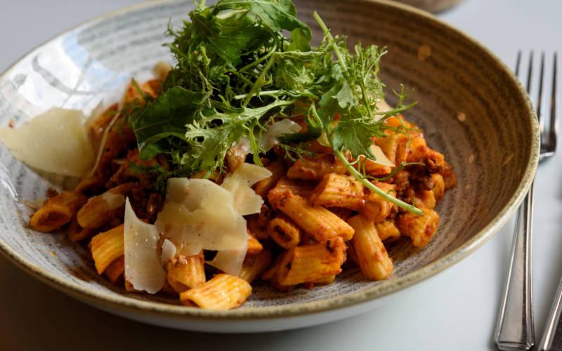 pasta-salad-detail-pascale-3000-1875