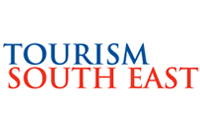tourism-south-east-logo-newest