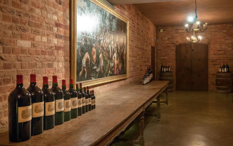 wine-cellars-inside-fear-3000-1875