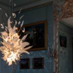 Top ten must-see pieces in Waddesdon's collection