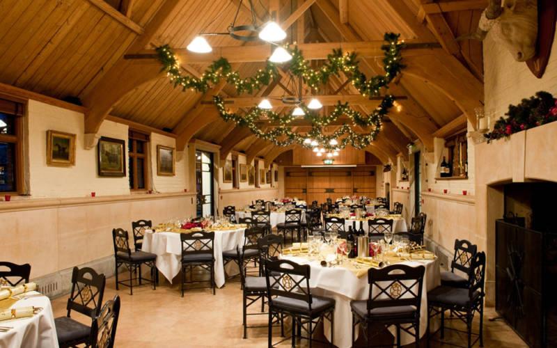 Christmas-party-Dairy-tables-3000-1875-Stuart-bebb