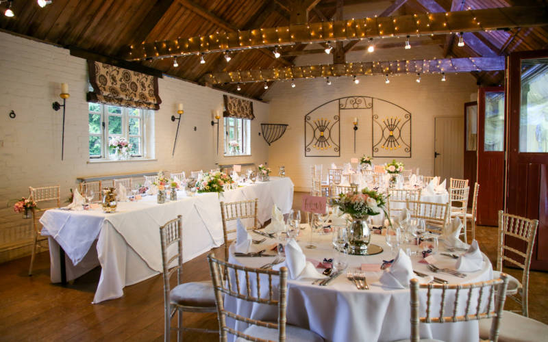 Weddings-Five-Arrows-Old-Coach-House-3000x1875