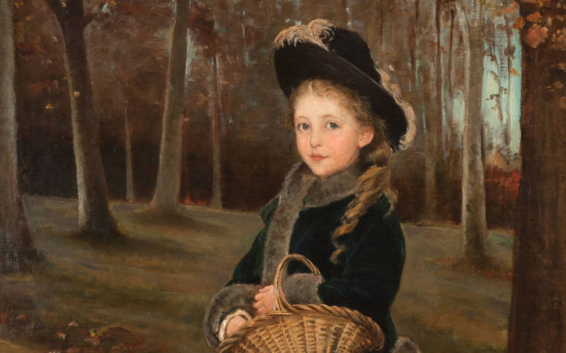 everina-portrait-crop-2000-1250