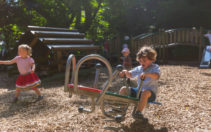 families-woodland-playground-3000-1875-Chris-Lacey