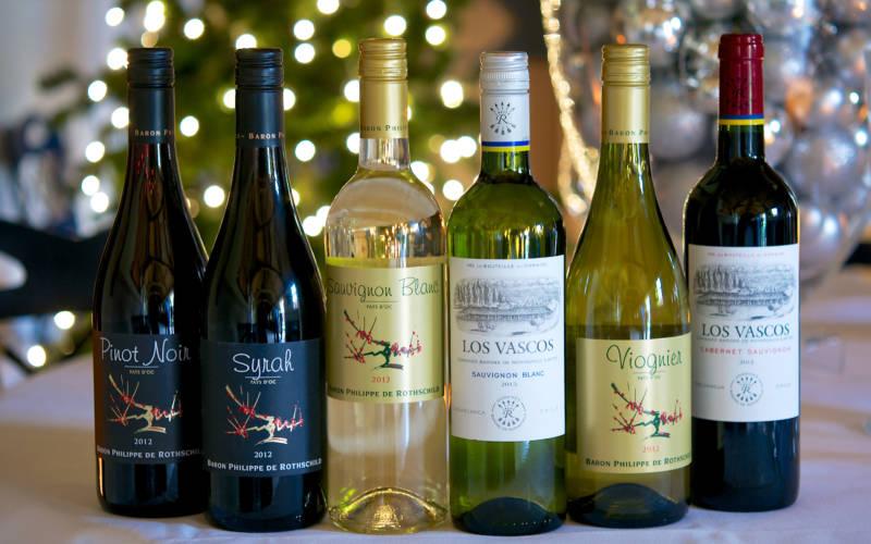 Shop-wine-table-christmas-cumberbatch-3000x1875