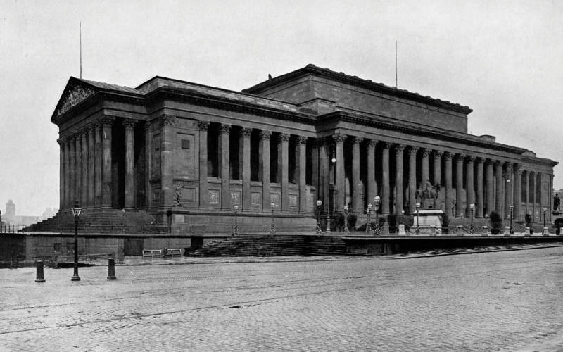 St-Georges-Hall-Liverpool_3000x1875