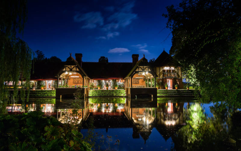 Weddings-dairy-lakeside-nighttime-david-bostock-3000x1875
