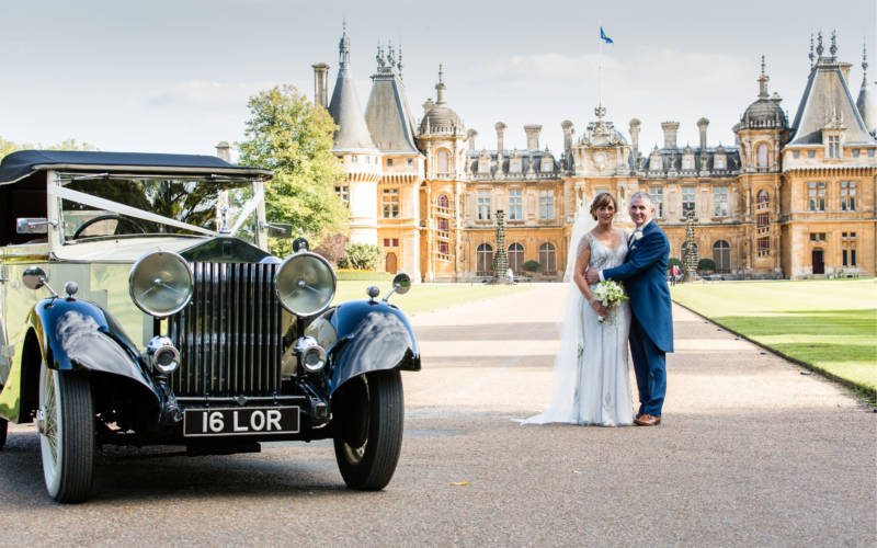 Weddings-the-manor-car-david-bostock-3000x1875