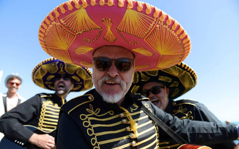 Chilli-Fest-Beato-Burrito-live-music-performers-1000-625