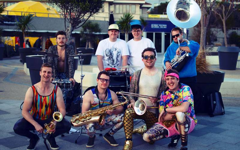 Tuba-Libres-band-Chilli-Fest-2021-2100-1313
