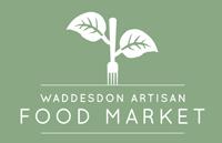 artisan-food-market-logo-200px