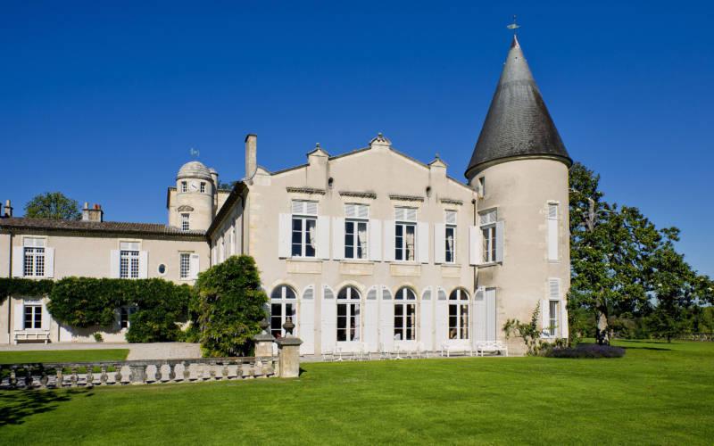waddesdon-wine-chateau-lafite-francois-poincet-3000-1875