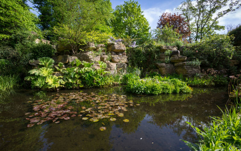 Dairy-Water-Garden-Today-(c)-National-Trust,-Waddesdon-Manor---3000X1875