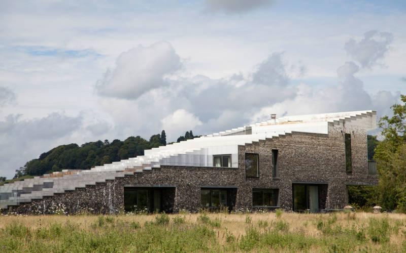2017-flint-house-main-house-3000-1875-sasa-savic