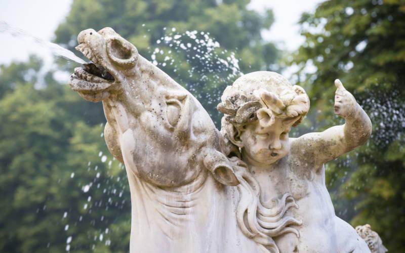 15. Fountain-6141-detail-3000x1875