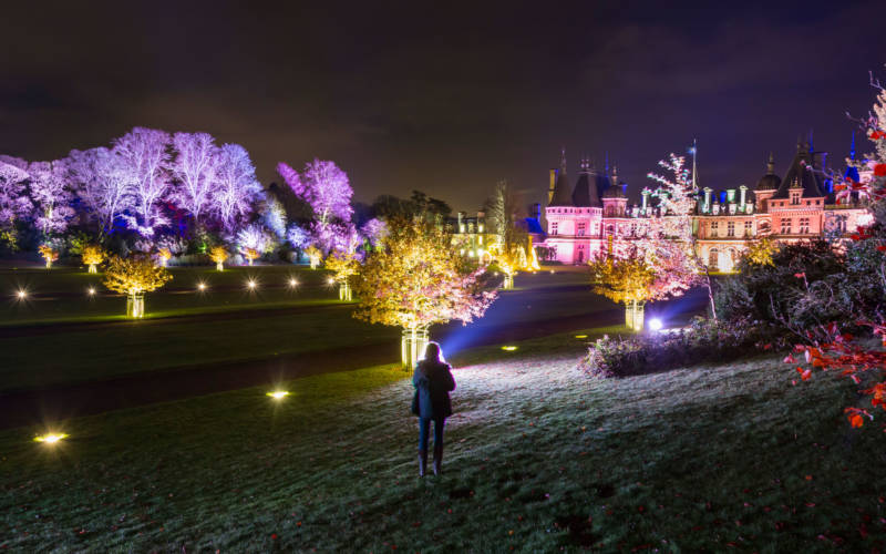 Christmas-at-Waddesdon.-Photo-Chris-Lacey-(c)-National-Trust,-Waddesdon-Manor-(290)-3000x1875