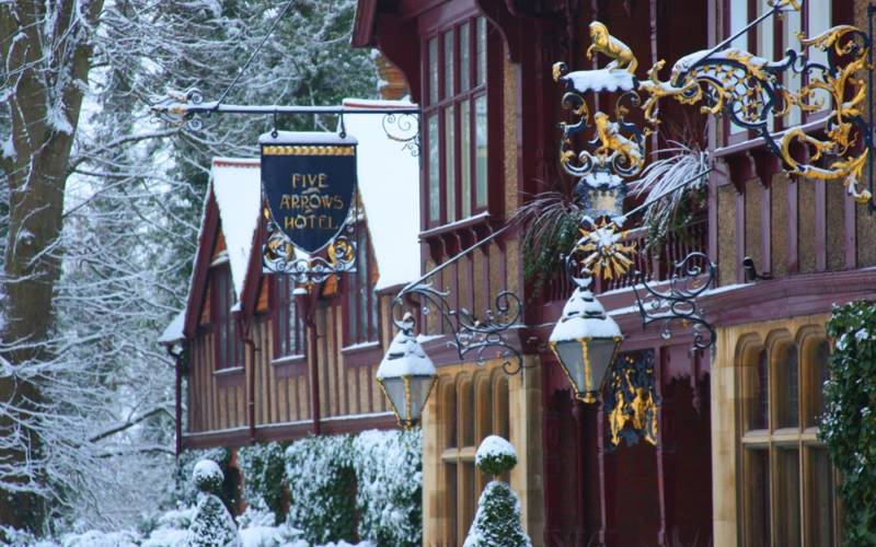 Five-Arrows-Hotel-Winter-Exterior-All-People-Photography-©-The-National-Trust-Waddesdon-Manor-for-web
