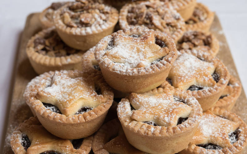 christmas-mince-pies-pascale-cumberbatch-3000-1875