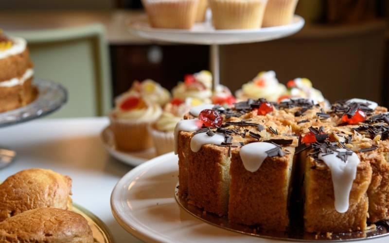 manor-restaurant-craig-cakes-stables-blog-3000-1875