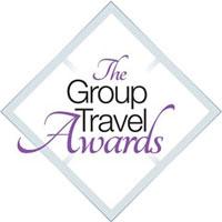 group-travel-awards-logo-200-200
