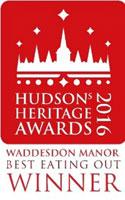hudson-heritage-awards-2016-200-125