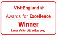 visit-england-awards-for-excellence-2017-logo-200-125