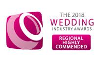 wedding-industry-awards-2018-logo