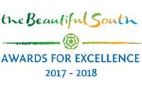 beautiful-south-award-logo-2017-2018