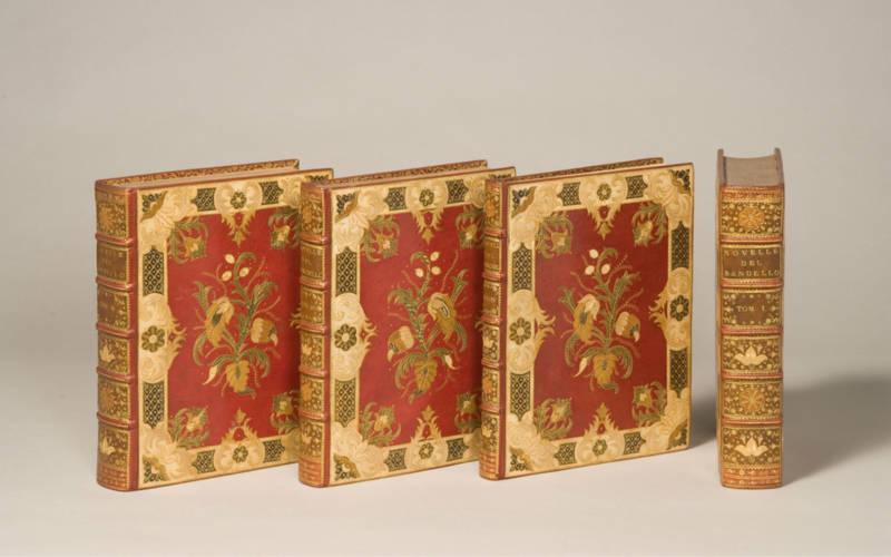 Books-Bandellos-La-Prima-Parte-de-le-Novelle-1740-3000-1875