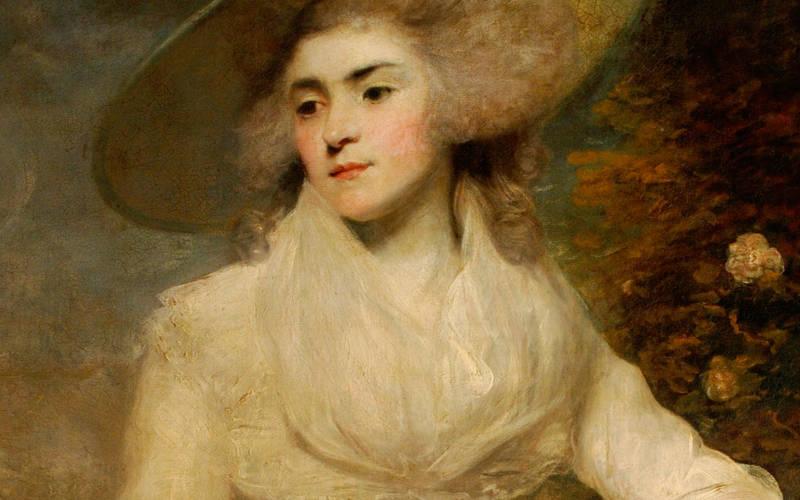 Reynolds, Emma Assheton Smith- Thumbnail 3000x1875