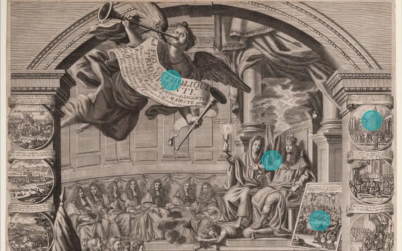 almanac-zoom-catholic-faith-3000-1875