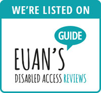 euans-guide-listed-strap-260x240