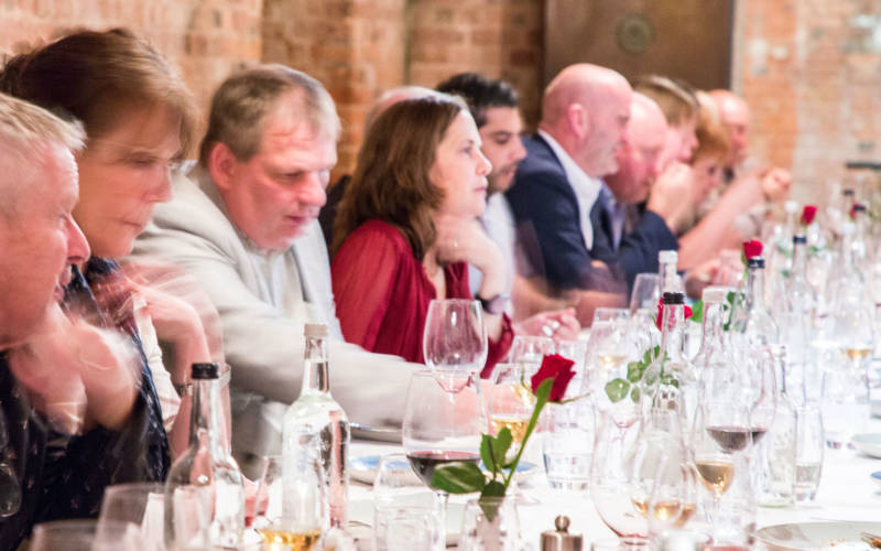 cellars-wine-event-people-greenway-3000-1875