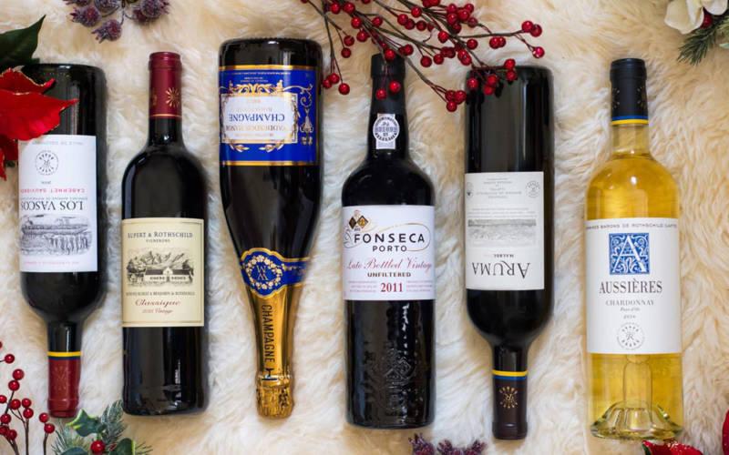 shop-christmas-wine-gallery-cumberbatch-1000-625