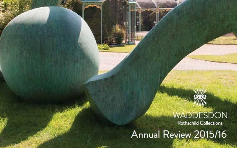 Annual-Review-PDF-Thumbnail