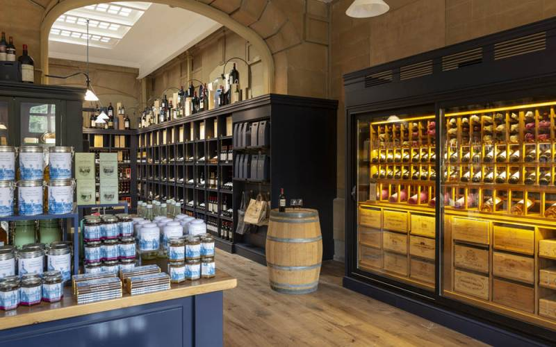 Manor-Shop-2019-Shop-Interior-Chris-Lacey-1000x62512