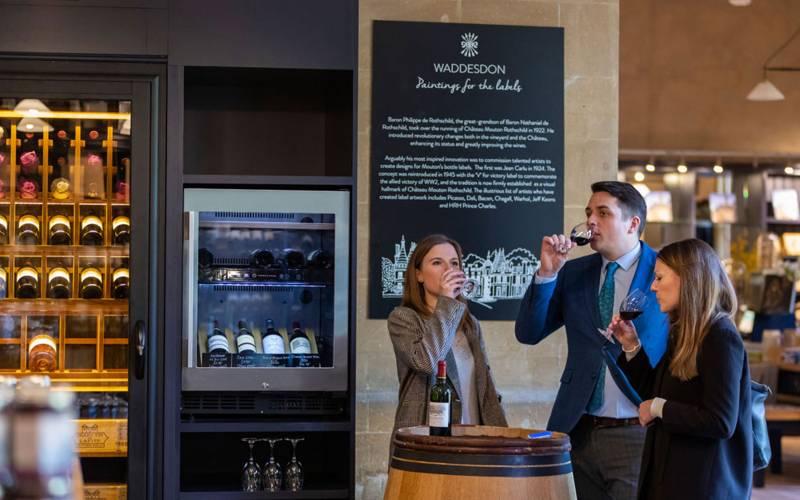 Wine-Tasting-Manor-Shop-2019-Chris-Lacey-3000-1875-22