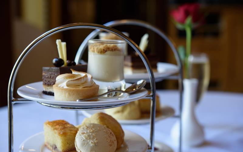 Afternoon-Tea-Waddesdon-Manor