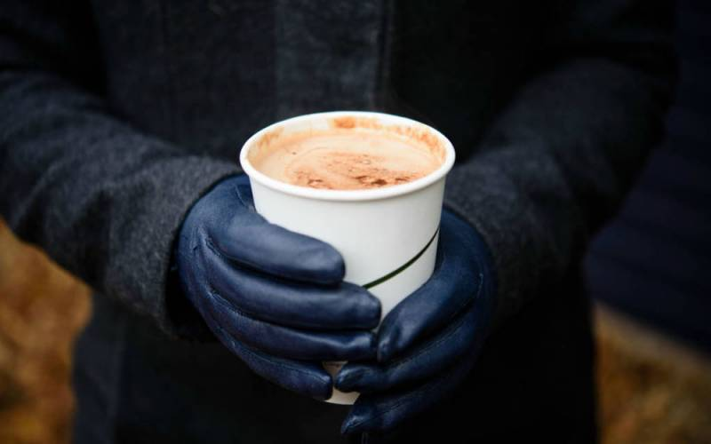 food-to-go-hot-chocolate-1000-625-pascale-cumberbatch
