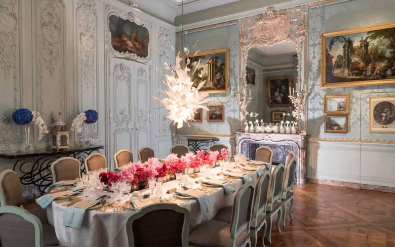 Blue-dining-Room-dining-1000x625