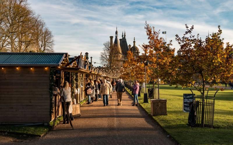 Christmas-Fair-Christmas-at-Waddesdon-Manor-National-Trust-Hugh-Mothersole-1000-625-2