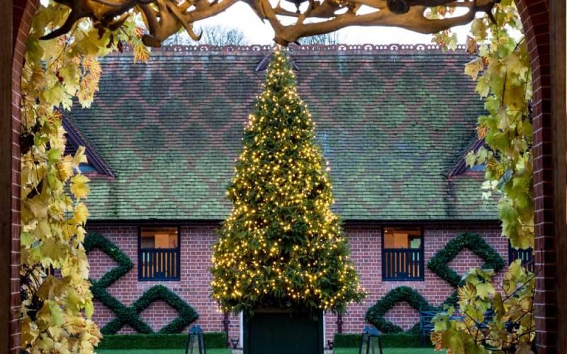 Dairy-Christmas-Tree-2-1000x625