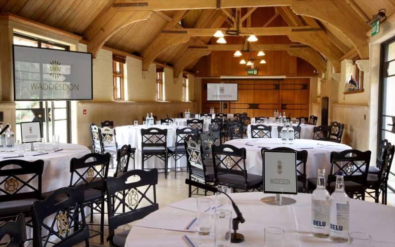 Dairy-West-Hall-Meeting-1000x625