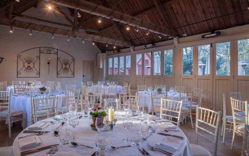 Old-Coach-House-Five-Arrows-Private-dining-1000x625